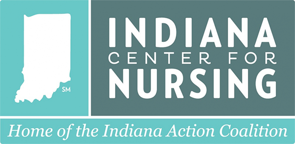 The Indiana Center for Nursing