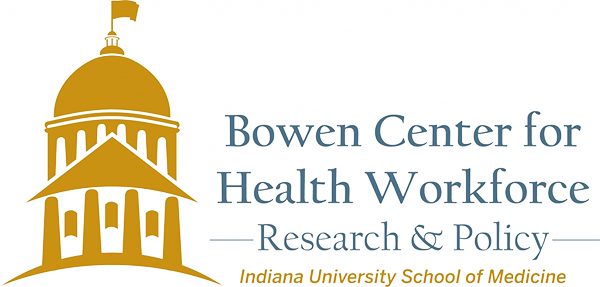 The Bowen Center for Health Workforce Research and Policy
