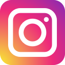 Iconfinder Social Media Applications 3 Instagram 4102579