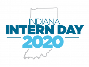 2020 Internday Logo 04 2020 1024 01